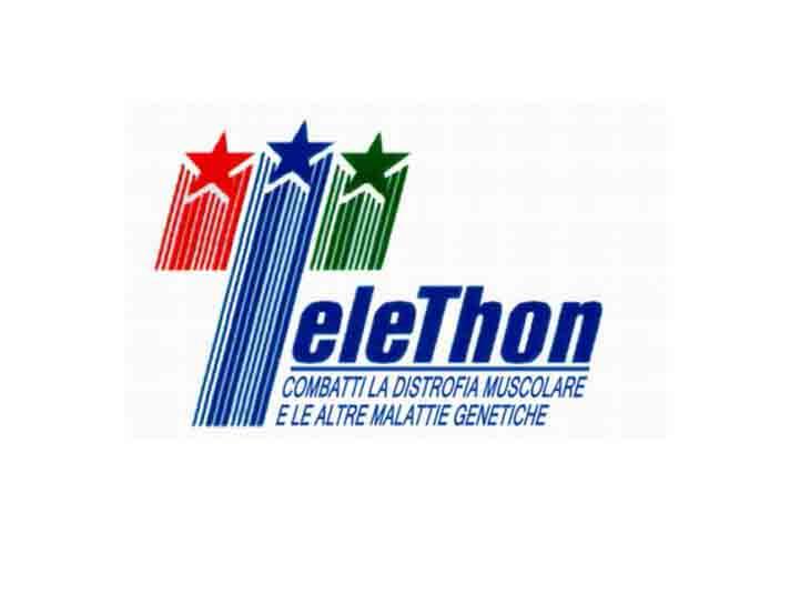 telethon5