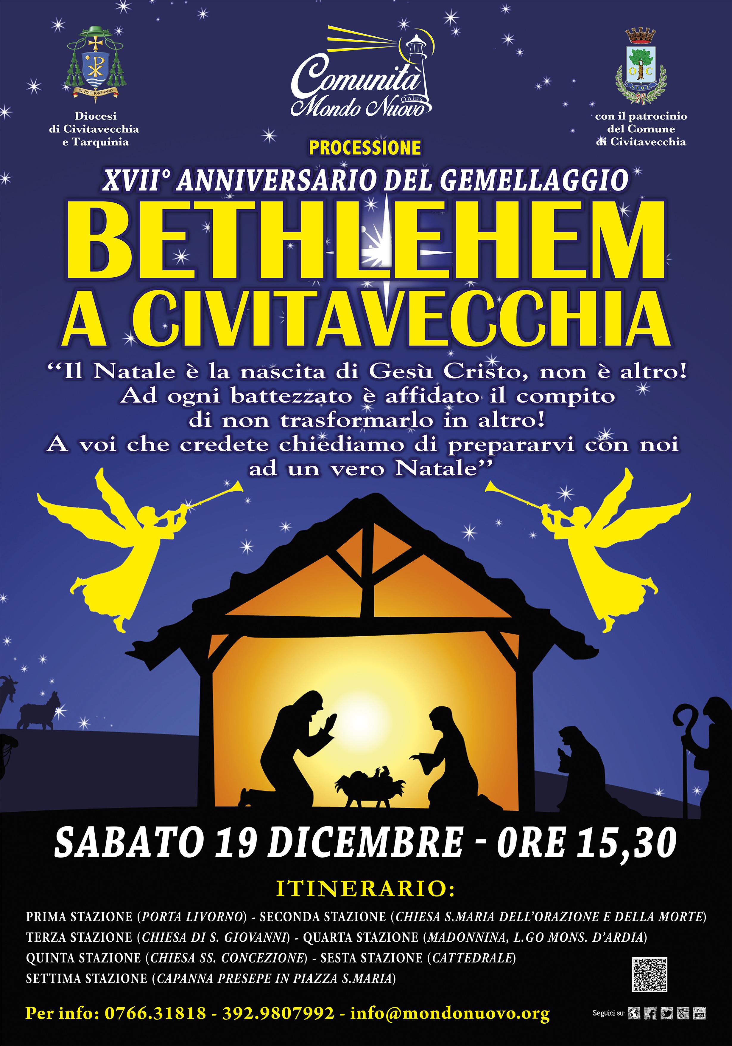 Manifesto Betlemme 2015_2