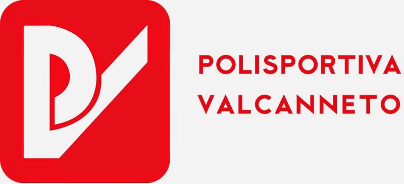 Polisportiva-Valcanneto-Logo