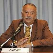 Tullio Nunzi-2