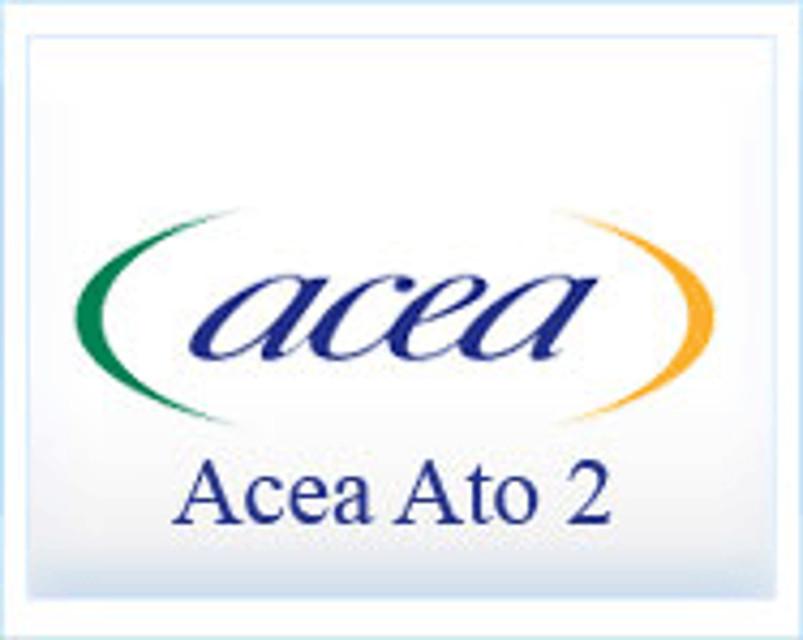acea ato2_logo-2
