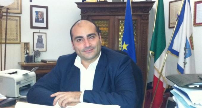 adriano_palozzi
