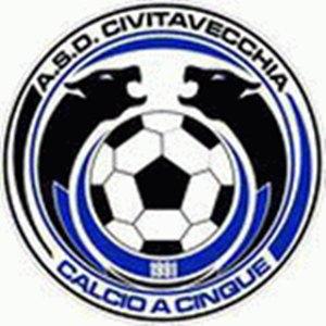 asd_civitavecchia_calcio_a_5