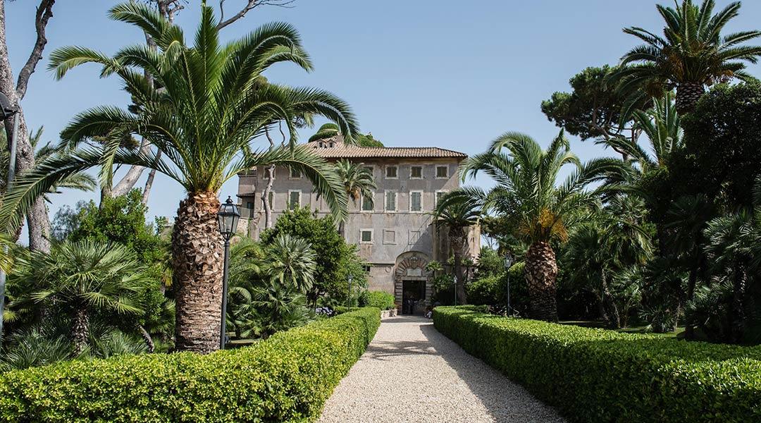 castello-odescalchi-santa-marinella