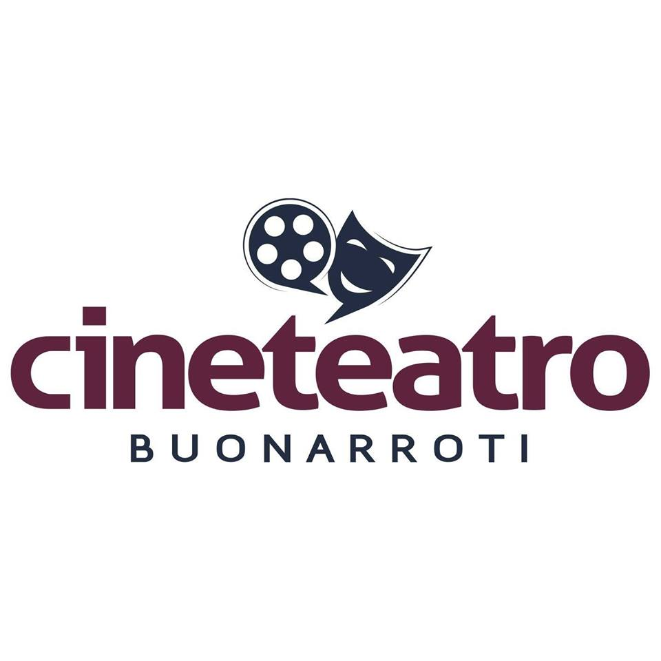 cinema buonarroti