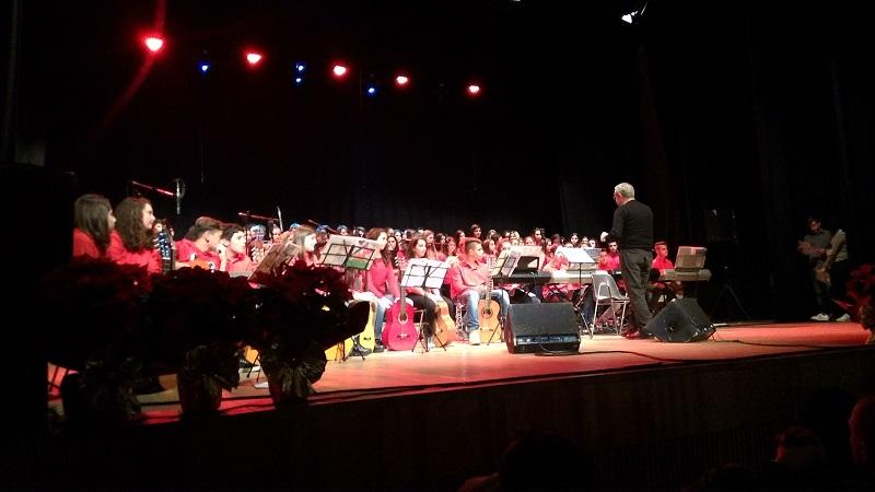concerto_alunni1