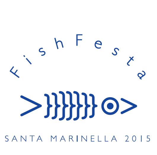fish festa santa marinella