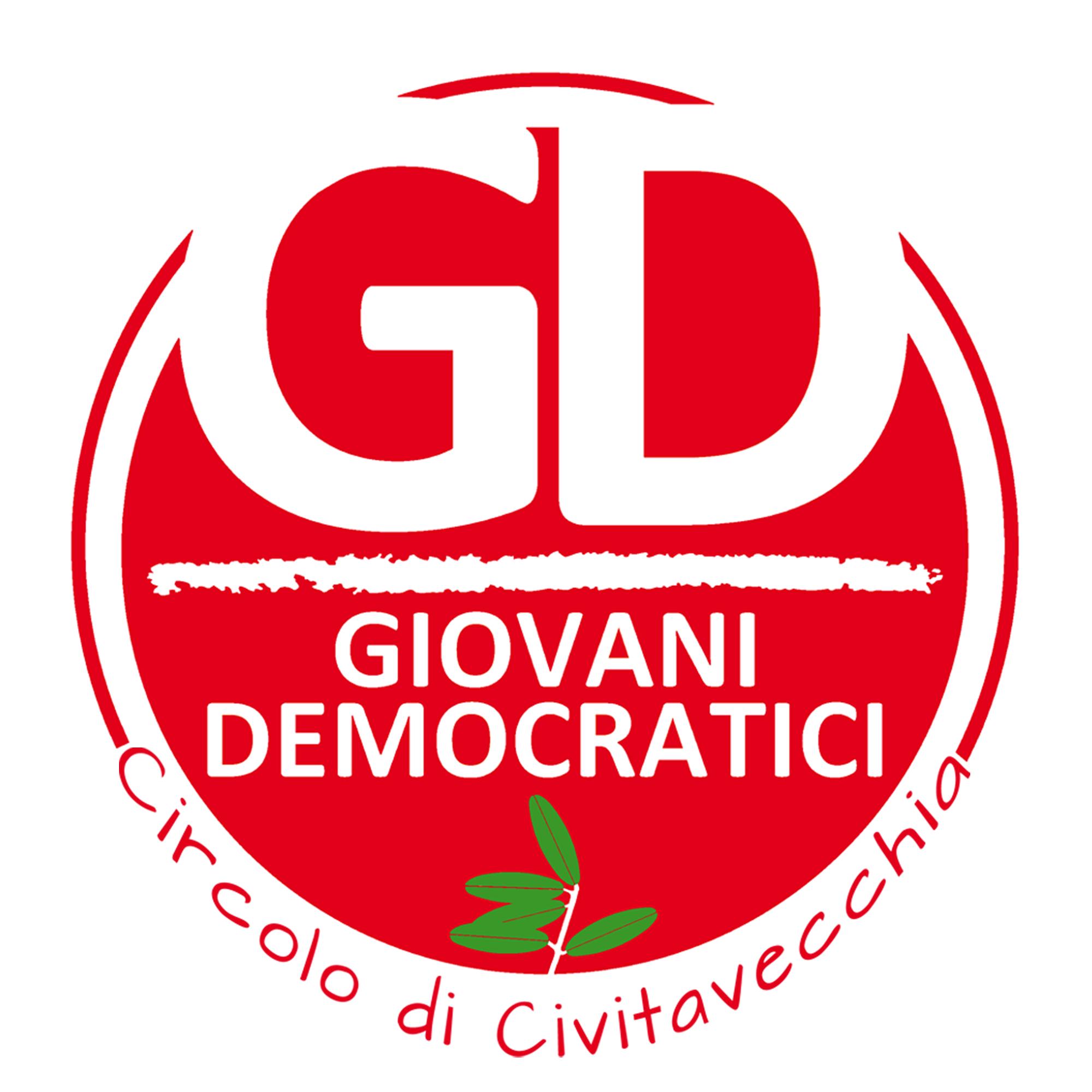giovani democratici civitavecchia
