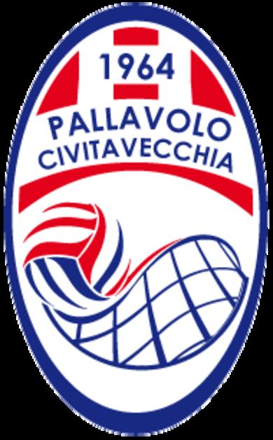 asp enel logo
