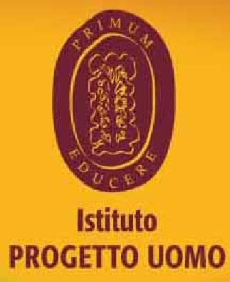 istituto_progetto_uomo_marc