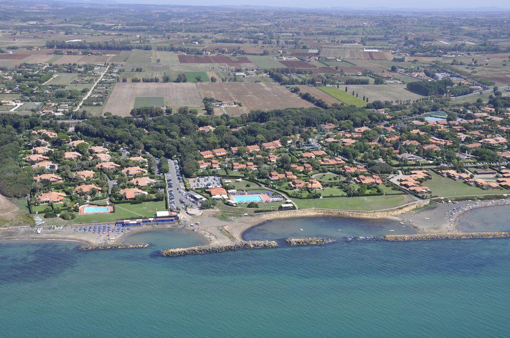 ladispoli marina di san-nicola