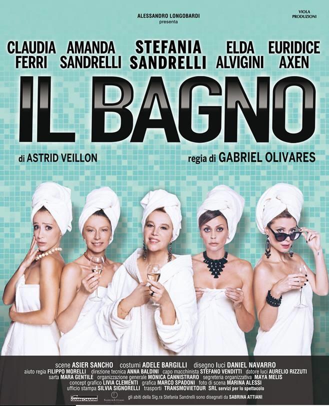 manifesto_il_bagno