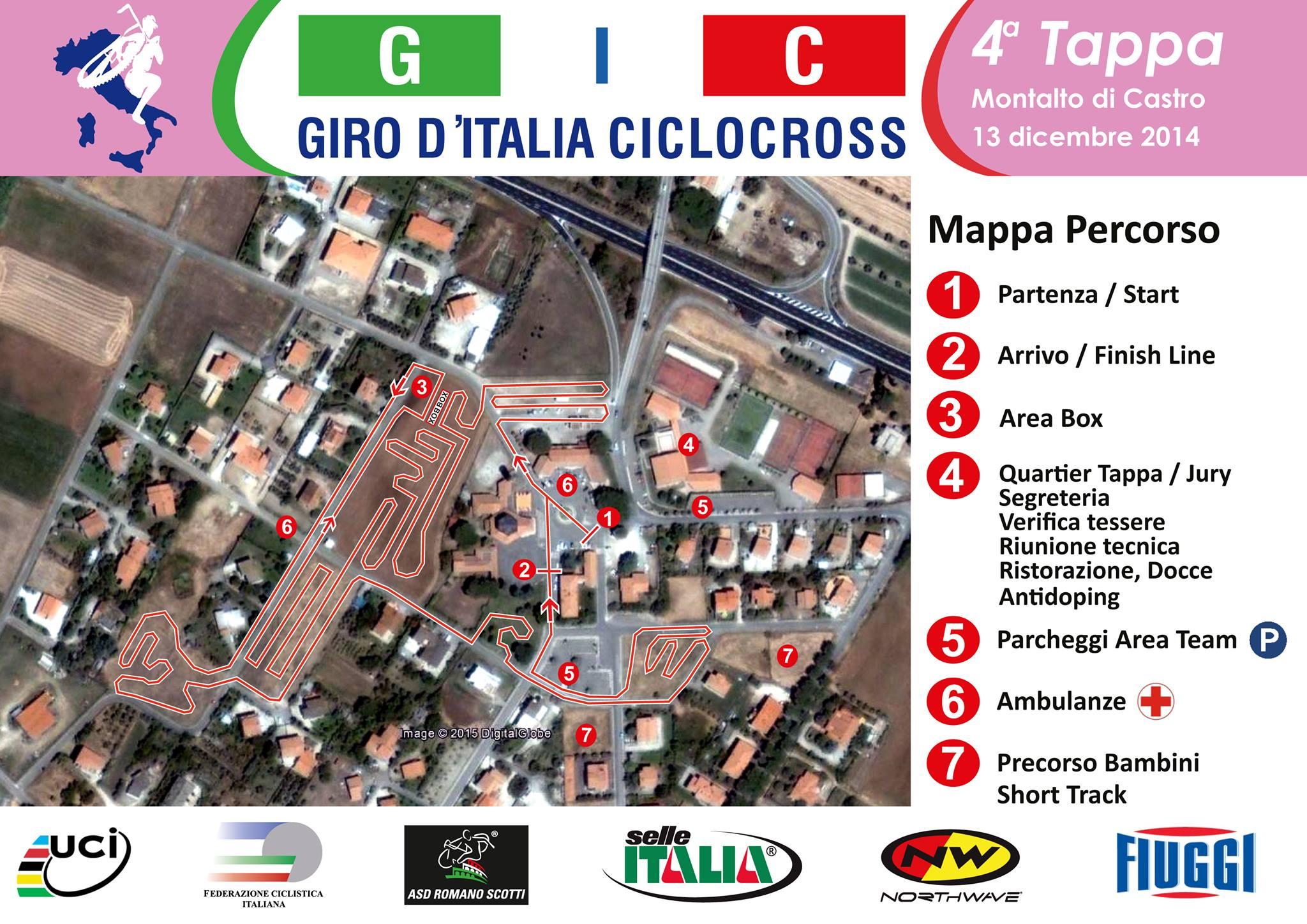 mappa_giro_d'italia_ciclocross