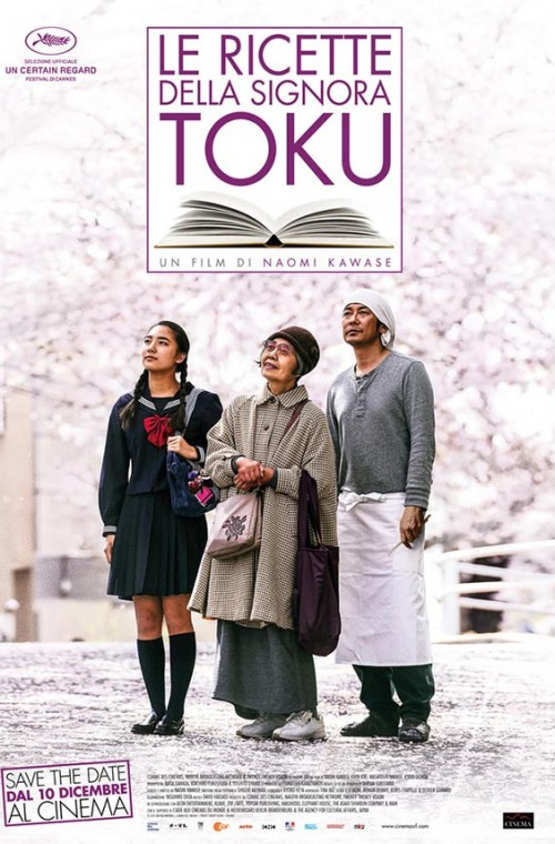 poster-signora-toku-500x760