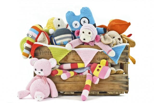 raccolta-giocattoli-usati