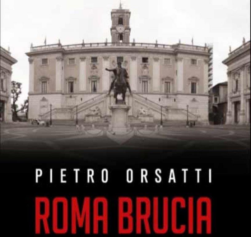 roma-brucia_taglio-foto