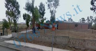 scuola-via-dei-platani-310x165