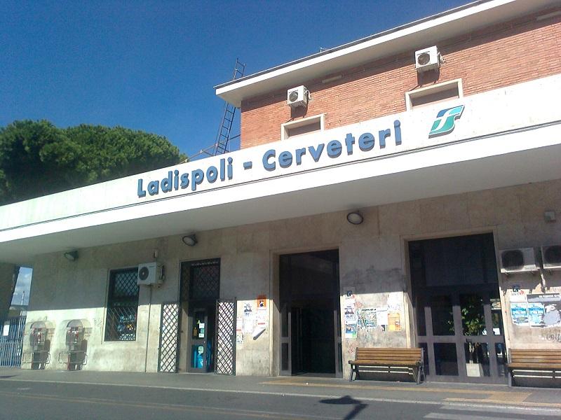 stazione-ladispoli