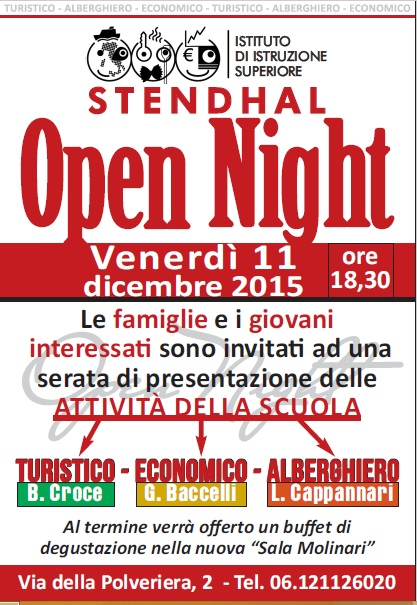 stendhal_OPEN_NIGHT-