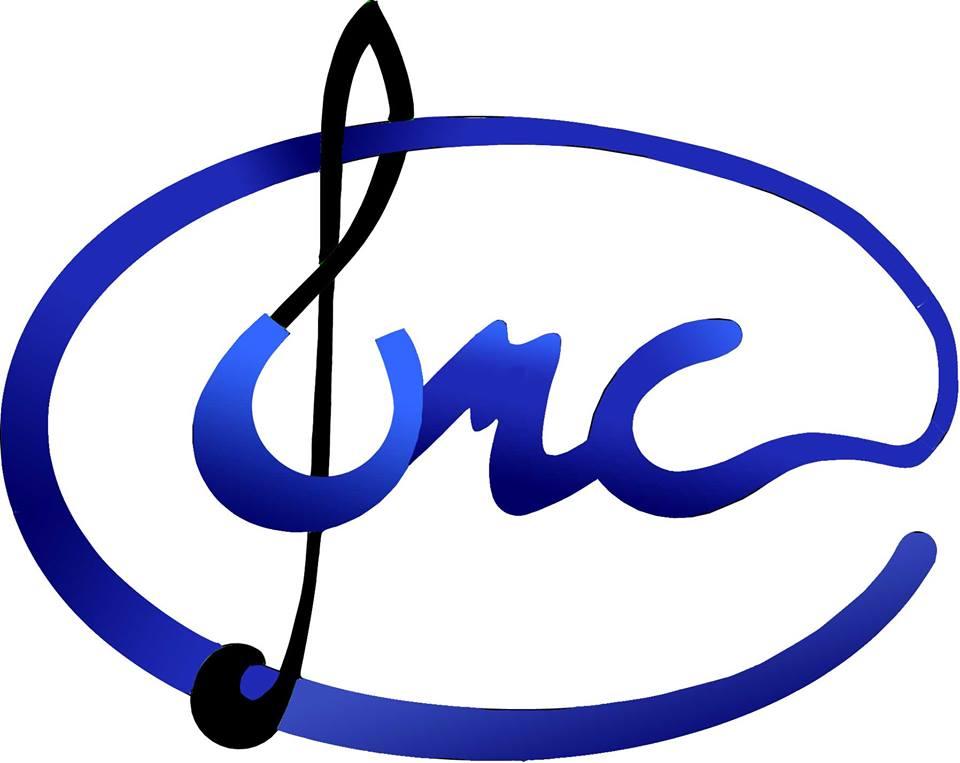 unione musicale civitavecchiese