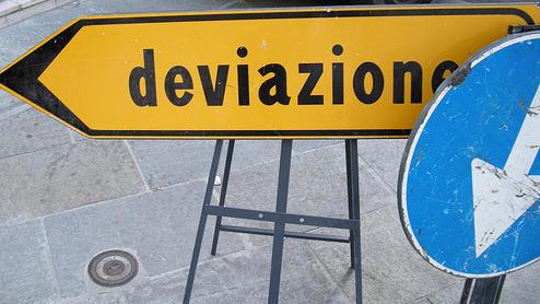 viabilita_segnale.-