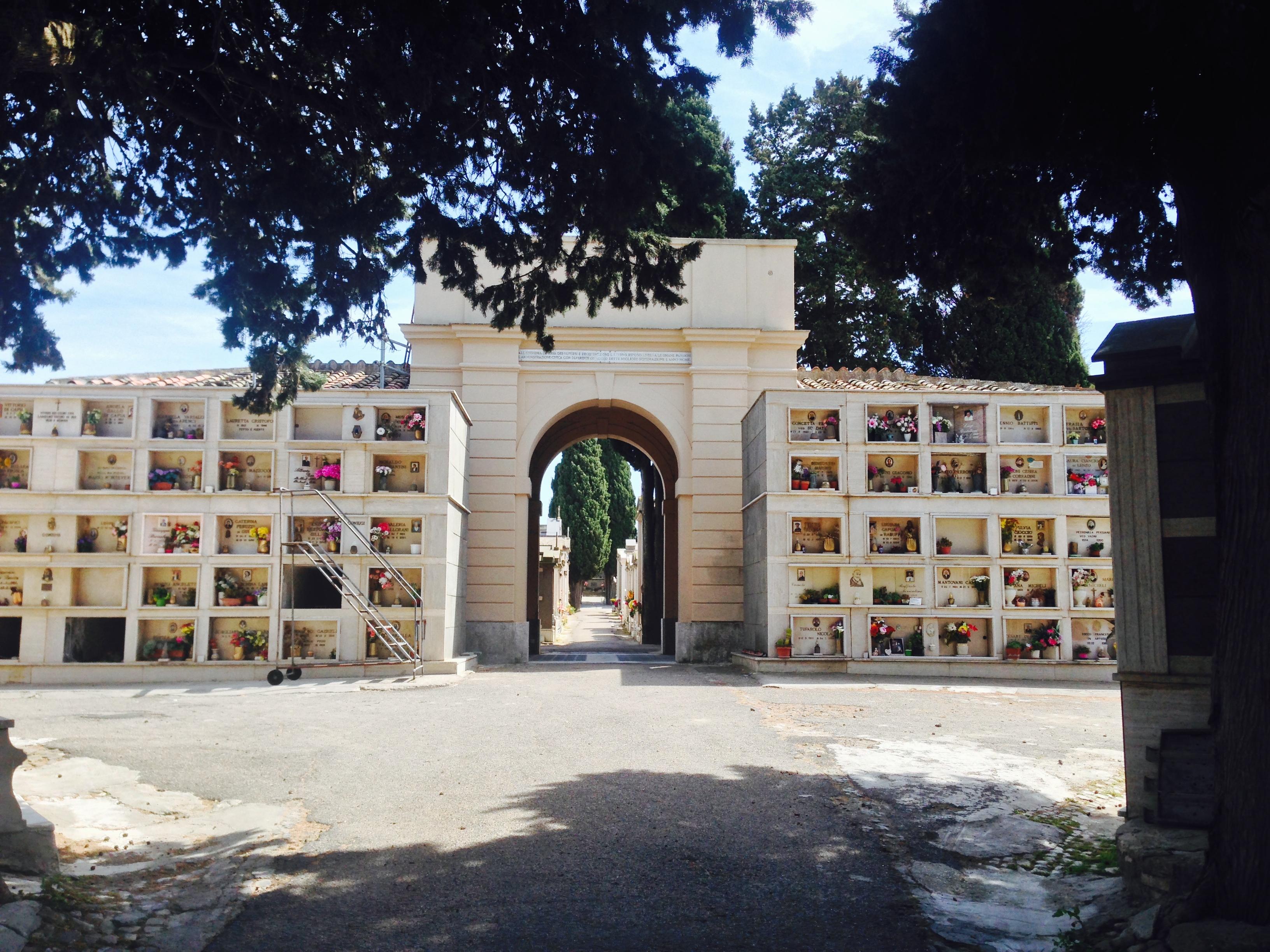 CimiterodiTarquinia