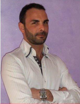 Claudio%20Nucci_1