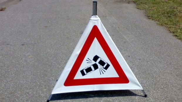 incidente_stradale_generica