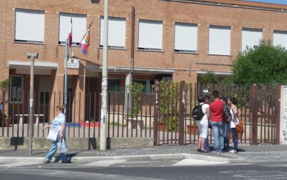Liceo-Pertini