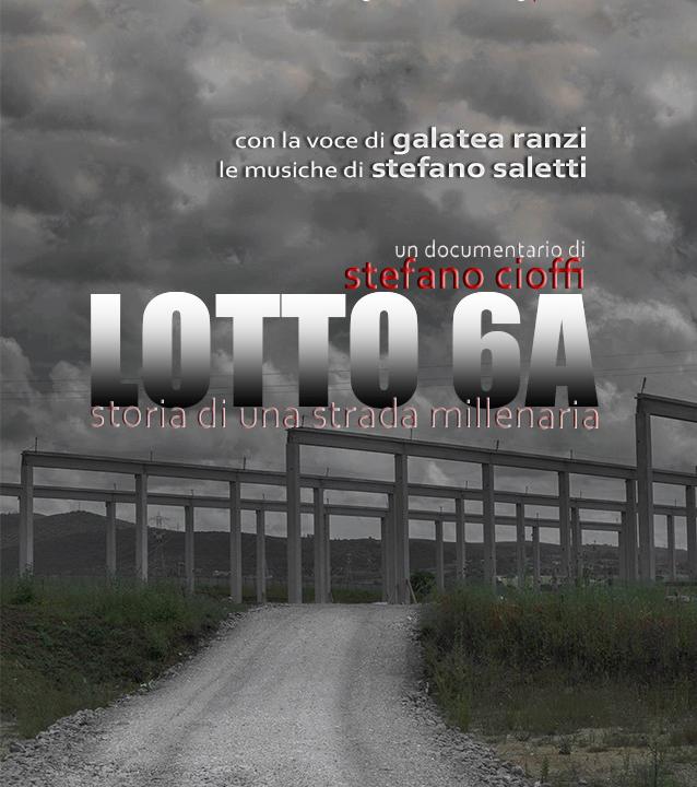 Lotto%206a