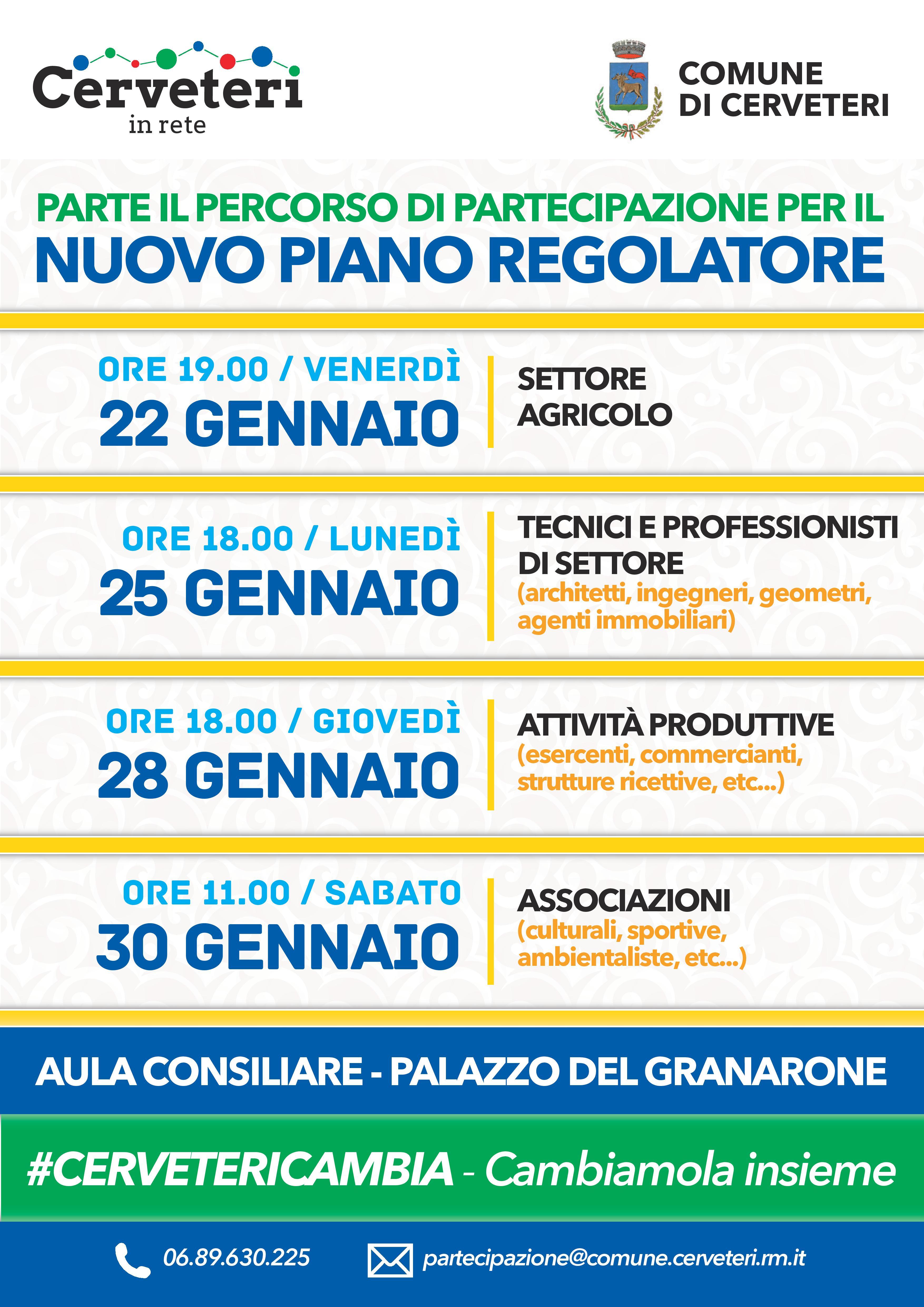 Manifesto%20Cerveteri%20in%20Rete-page-001