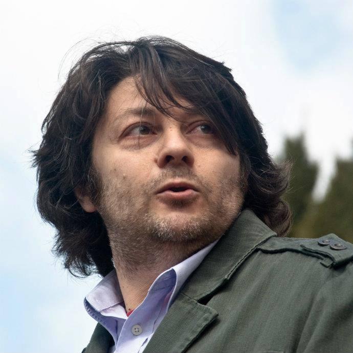 Mario-Michele-Pascale
