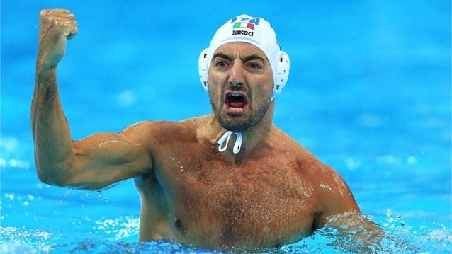 Maurizio-Felugo