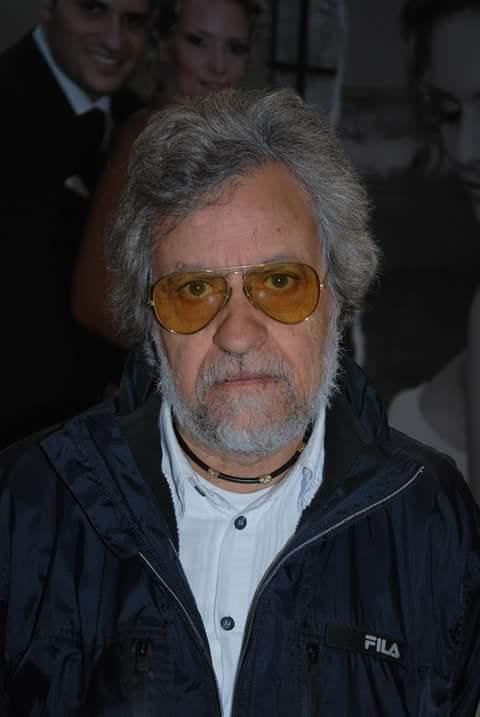 Roberto de Vito