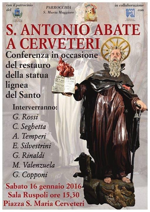 Sant'Antonio%20Abate