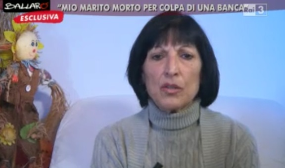 ballaro-diretta-19-gennaio-2016-lidia-marcantonio-2
