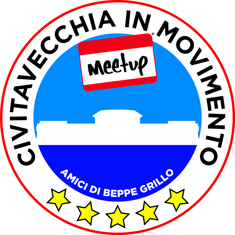 civitavecchia in movimento
