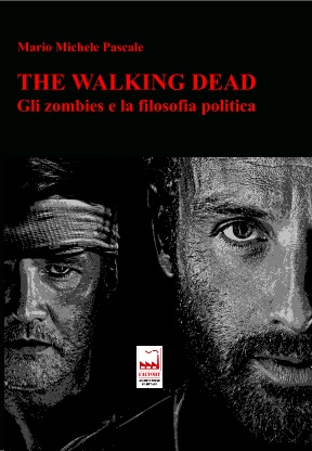 copertina%20the%20walking%20dead