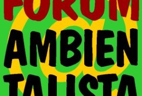 forum ambientalista