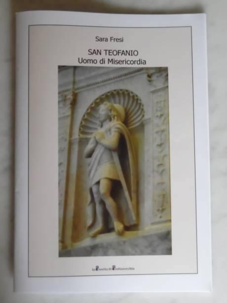 libro san teofanio
