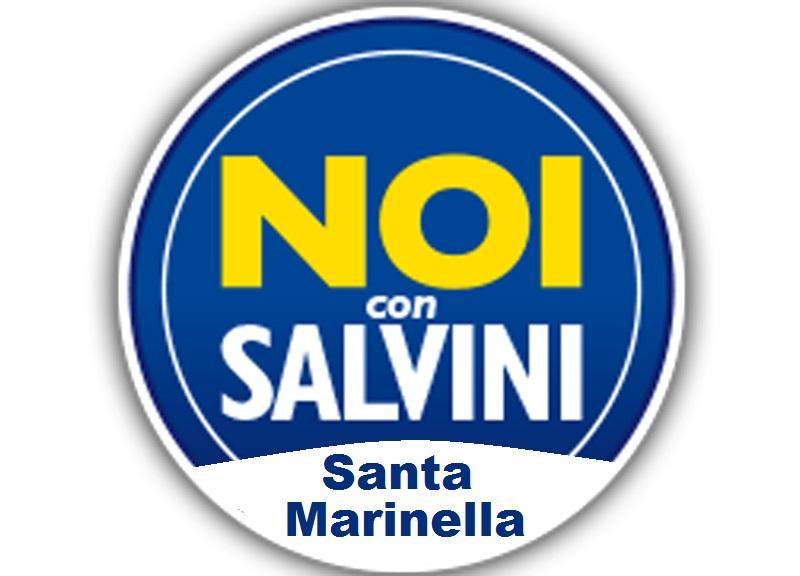 noi-con-salvini-santa marinella