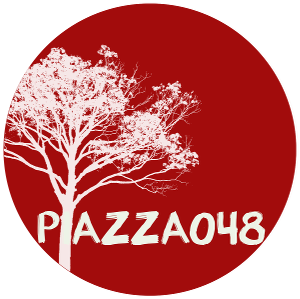 piazza048