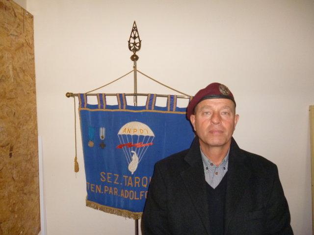 paracadutisti tarquinia