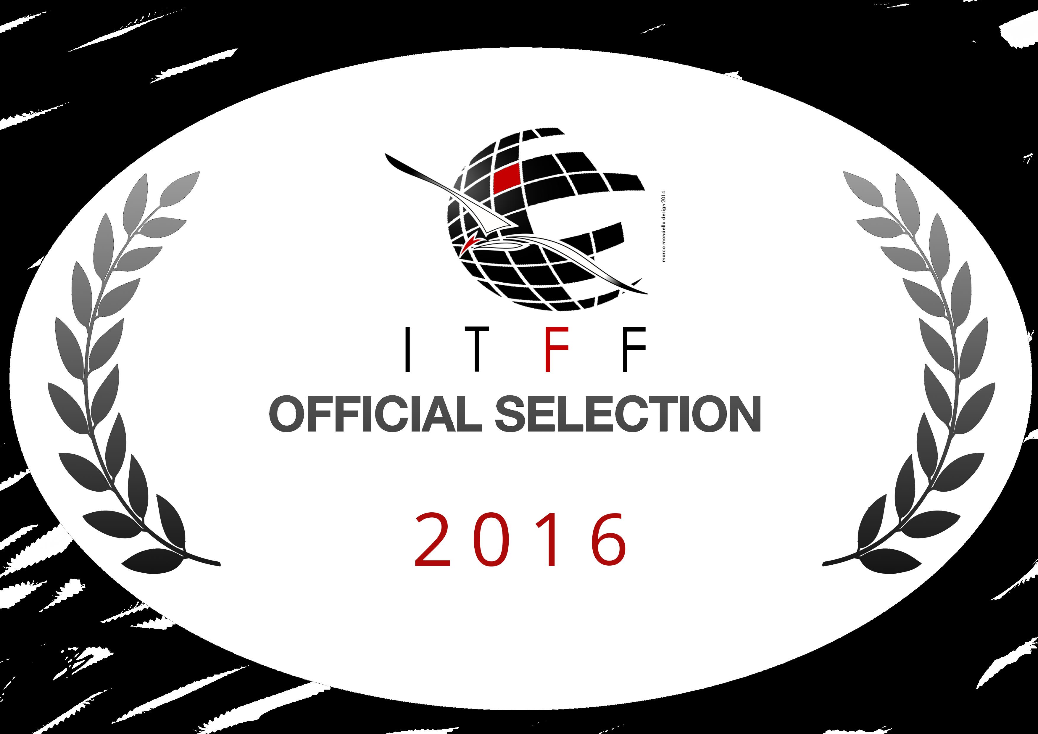 ITFF 2016