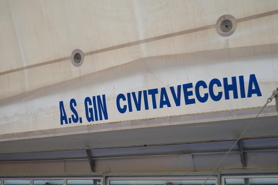 as gin