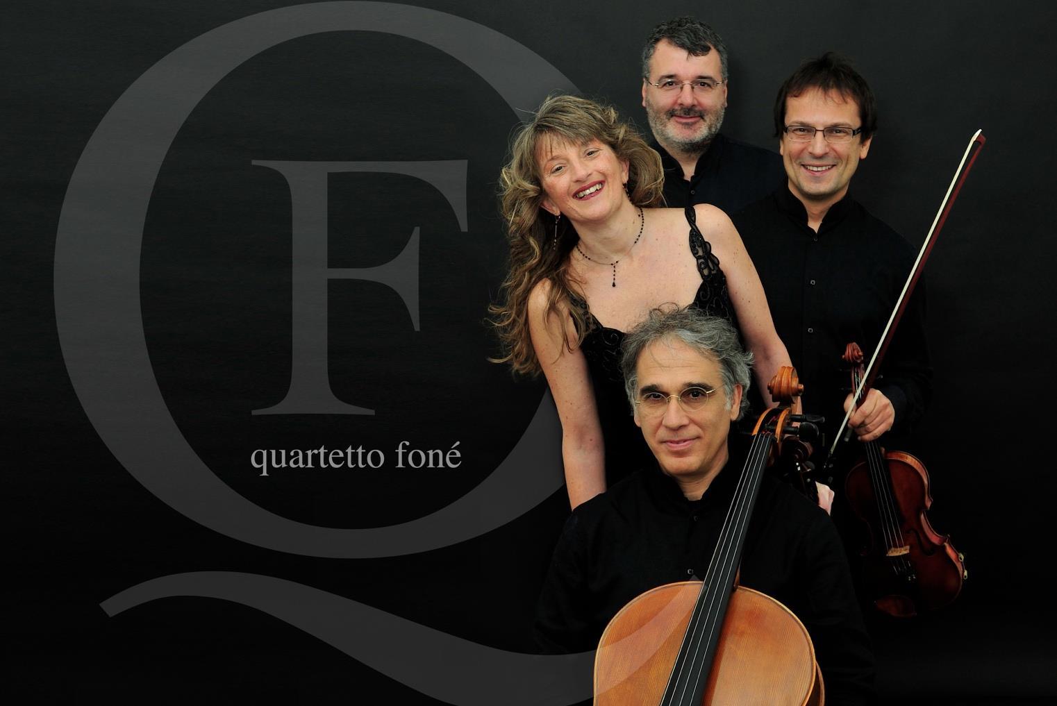 Quartetto%20Foné