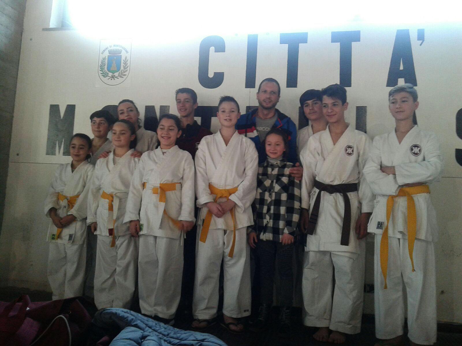 VIT_Karate
