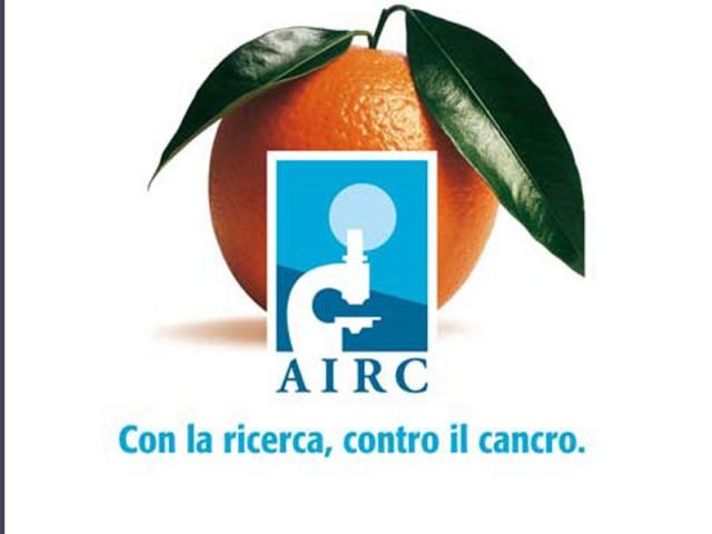 airc arance