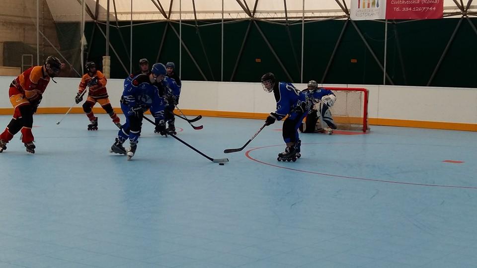 cv skating