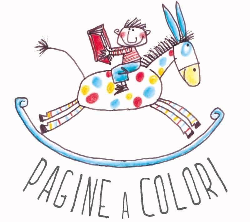 pagine-colori